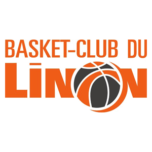 BASKET CLUB DU LINON